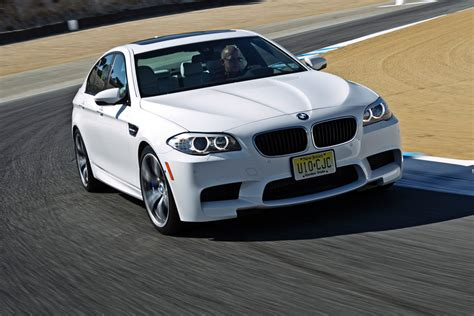 Manual Bmw by Bmw M5 Manual Pictures Auto Express