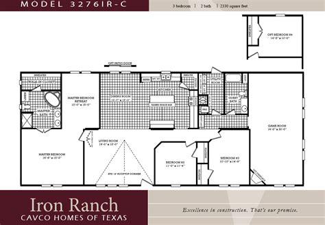large 2 bedroom house plans 3 bedroom ranch floor plans large 3 bedroom 2 bath