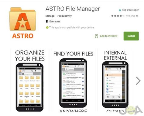 astro file manager apk pc how to samsung galaxy s6 stock fonts for any phone