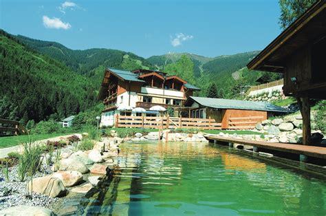 gartenhotel daxer zell am see firo tour - Garten Hotel Daxer