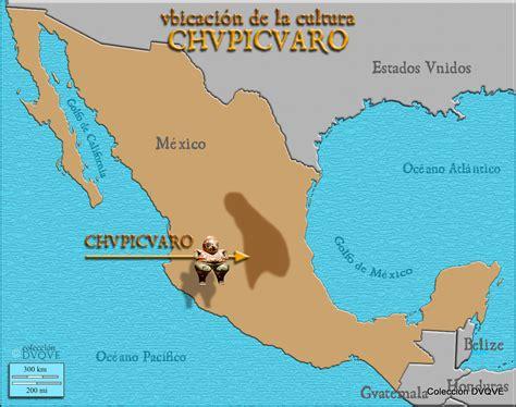 ubicacion imagenes html chupicuaros ubicaci 211 n e im 193 genes de cultura chupicuaro