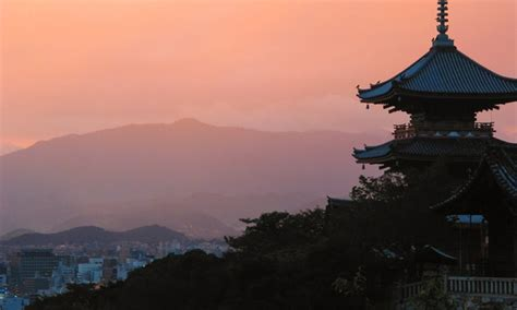 japan vacation with airfare in groupon getaways