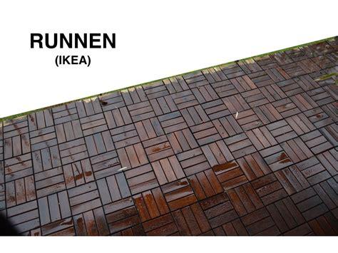 Runnen Ikea by Runnen Bodenrost Au 223 En Erfahrung Ikea Flagsoft
