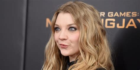 natalie dormer wiki natalie dormer net worth 2017 2016 biography wiki