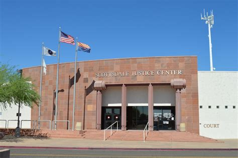 Scottsdale Criminal Court Records Scottsdale City Court Criminal Traffic Lawyer R R