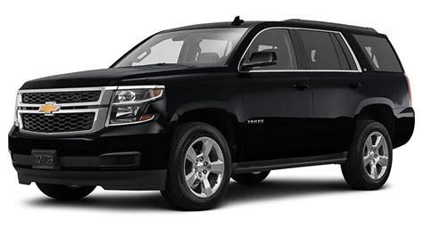 2016 chevy tahoe specs 2016 chevrolet tahoe reviews images and