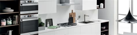 what color cabinets work best with white appliances appliance color trends 2017 matching paint to white