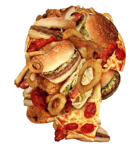 addiction food food addiction the dangers in america