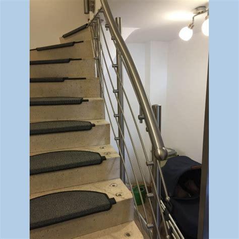Treppengeländer Innen Lackieren by Innen Gel 228 Nder