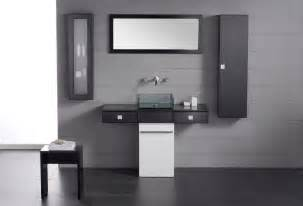 minimalist bathroom design ideas the modern bathroom design ideas for minimalist home