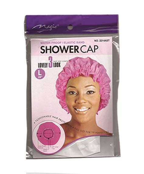 Hair Collector For Shower by Bee Sales Magic Collection Magic Collection Water Proof