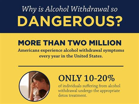 How To Detox From Alcoholmat Home by Detox Home How To Safely Detox From At