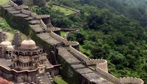 7 Historical Places To Take Your by 7 Amazing Historical Places In India You Never Heard About