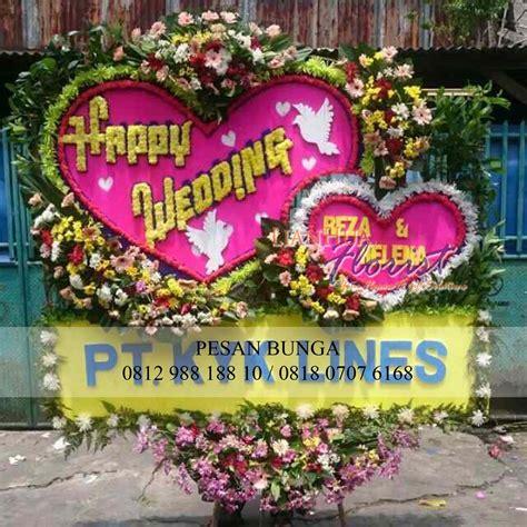 Bunga Jakarta 6 toko bunga jakarta florist flowers shop indonesia