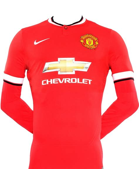 T Shirt Mu Utd beat sail manchester united edition launched prices details