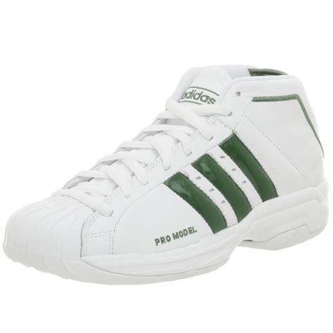 basketball shoes model basketball shoes adidas s pro model 2g nba celtics