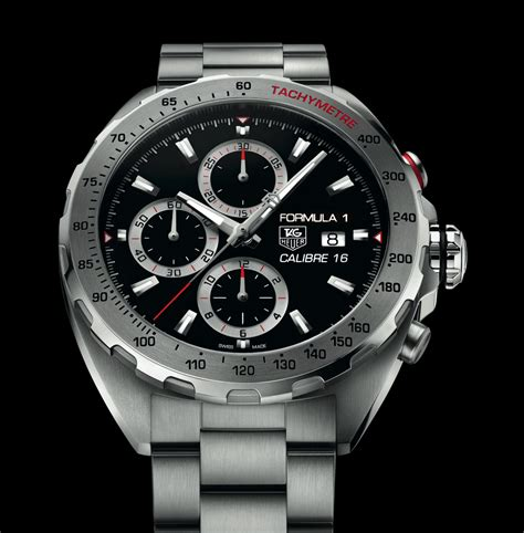 Tag Heuer Schumaker 1 on review 2015 formula 1 series the home of tag heuer collectors