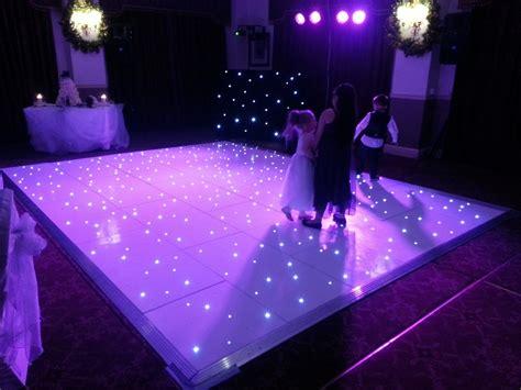 best buy dj lights decoration waterproof laminate flooring