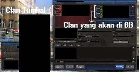 buat akun pb launcher cara mudah gb clan di point blank 2015 pasuruan community