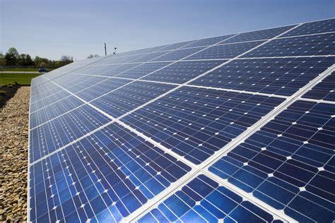 Awnings Definition Types Of Solar Energy Alternative Energy In New York