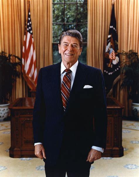 reagan s president reagan s 1986 thanksgiving proclamation nrl