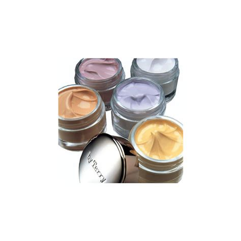 by terry eclat de teint pinceau instant brightener 02 tungsten mauve 6 by terry eclat de teint colour skin enhancer beautylish