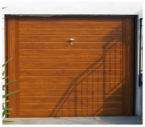 pannelli per portoni sezionali porte basculanti residenziali portoni basculanti per
