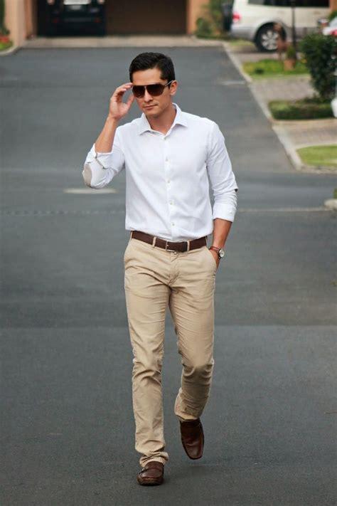 Men S Office Colors by 35 Best Men S Work Attire Images On Pinterest Clothes