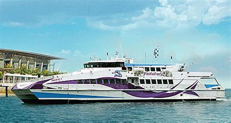 Etiket Batam To Singapore Sindo Ferry All In Tax 1way mynetbizz travel tour packages free and easy flights and hotels