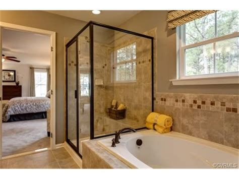 ryan homes bathrooms rome ryan homes master bath orb new house pinterest