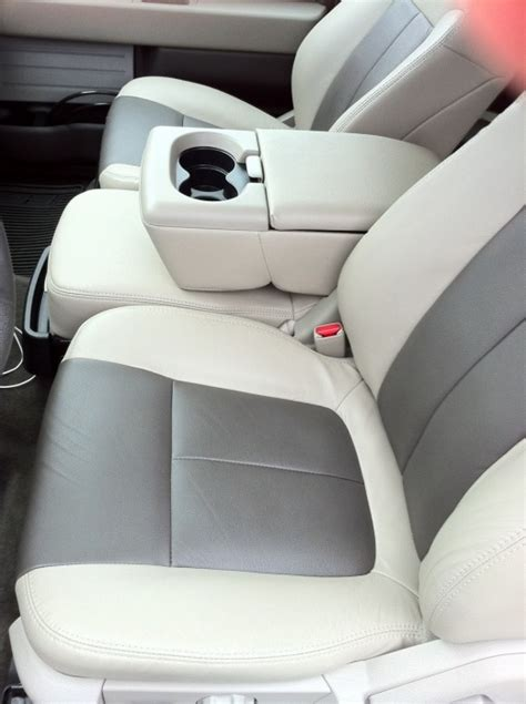 anyone install aftermarket heated seats ford f150 forum
