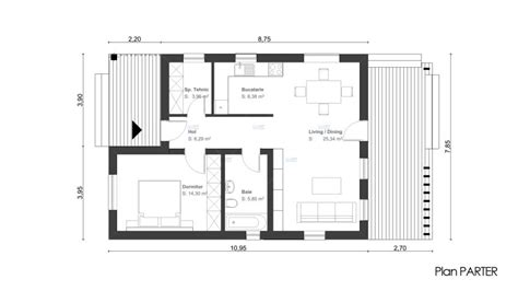 Small Single Level House Plans Matching Your Needs Houz Buzz