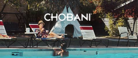 Controversial Yogurt Ads From Brazil by Yogurt War Inside Chobani S Controversial New Ad Caign