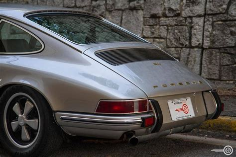 Porsche For Sale Cheap by The 25 Best Used Porsche For Sale Ideas On Pinterest