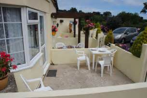 Holiday Cottages Torquay by Home Devon Palms
