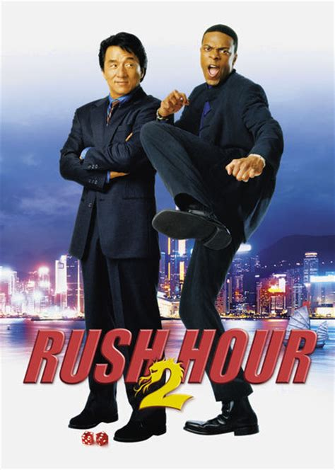 new zealand gangster film is rush hour 2 available to watch on netflix in