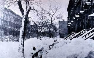 the great blizzard of 1888 1888 wikipedia