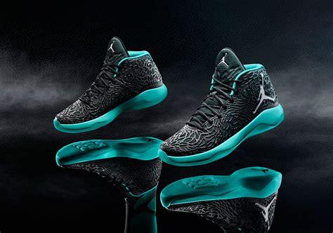imagenes de jordan fly jordan ultra fly release date sneakernews com