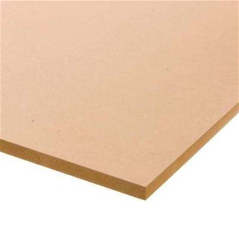 particle board mdf plywood lumber composites the
