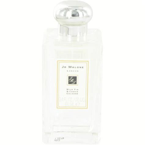 discount voucher jo malone jo malone wild fig cassis perfume for women by jo malone