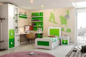 Ikea Childrens Bookcase Modern Kids Bedroom Furniture Sets For Boys Decor