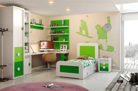 modern childrens bedroom furniture modern kids bedroom furniture sets for boys decor