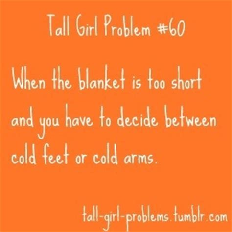 Tall People Problems Meme - 1000 images about tall people problems on pinterest