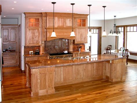 Custom Kitchen Island Custom Kitchen Islands Storage Traditional Kitchen Islands And Kitchen Carts Other Metro