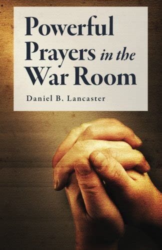 prayers in steel the skin walker war volume 1 books daniel b lancaster author profile news books and