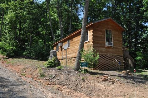 Cabin Rental Near Asheville Nc by Secluded But Convenient Cabin Near Asheville Vrbo