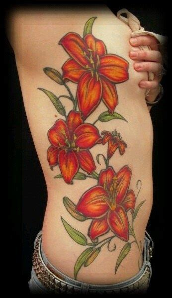 koi tattoo utah 17 best images about slc ink on pinterest trees