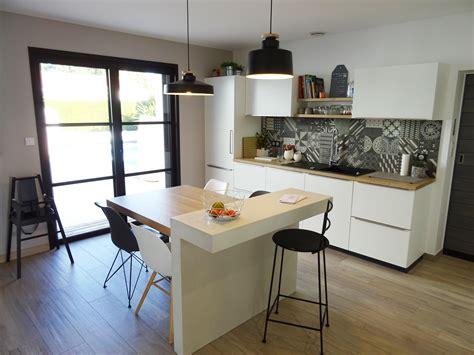 st des cuisines cuisines viaud cuisines meubles 224 gilles croix