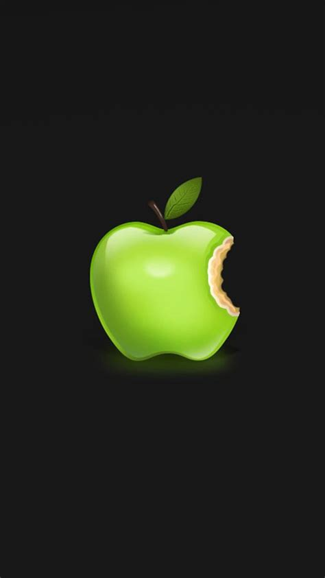 wallpaper apple logo iphone apple logo iphone 6 wallpapers 112 hd iphone 6 wallpaper