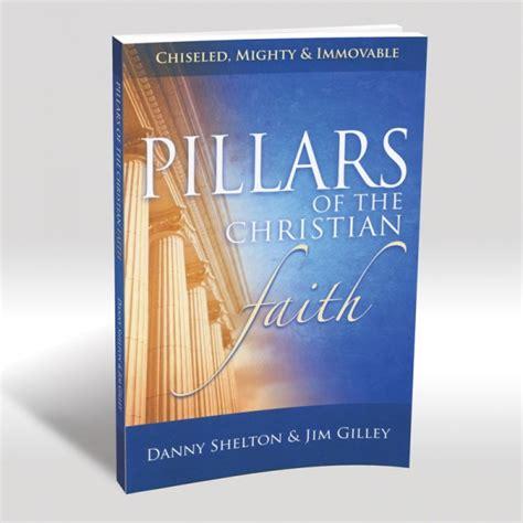 unveiled pillar 1 study guide books pillars of the christian faith